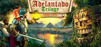 Portada oficial de Adelantado Trilogy. Book Two para PC