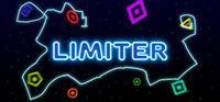 Portada oficial de Limiter para PC