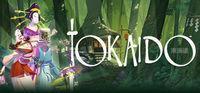 Portada oficial de Tokaido para PC