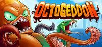 Portada oficial de Octogeddon para PC