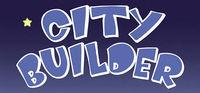 Portada oficial de City Builder para PC