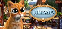 Portada oficial de Uptasia para PC