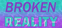 Portada oficial de Broken Reality para PC
