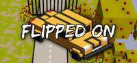 Portada oficial de Flipped On para PC