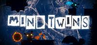 Portada oficial de Mind Twins para PC