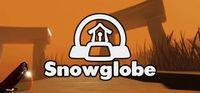 Portada oficial de Snowglobe para PC