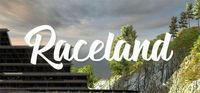 Portada oficial de Raceland para PC