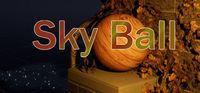Portada oficial de Sky Ball para PC