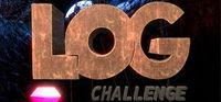 Portada oficial de Log Challenge para PC