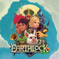 Portada oficial de Earthlock para Switch