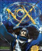 Portada oficial de de Nox para PC