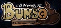 Portada oficial de The Legend of Bum-bo para PC