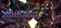Portada oficial de Xeno Crisis para PC