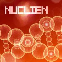 Portada oficial de Nuclien para Switch