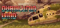 Portada oficial de Duralumin Wind para PC