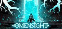 Portada oficial de Omensight para PC