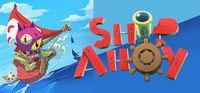 Portada oficial de Ship Ahoy para PC