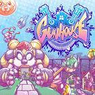 Portada oficial de de Gunhouse para Switch