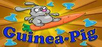 Portada oficial de Guinea-Pig para PC