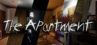 Portada oficial de The Apartment para PC