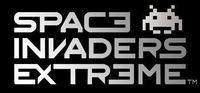 Portada oficial de Space Invaders Extreme para PC