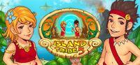 Portada oficial de Island Tribe 5 para PC
