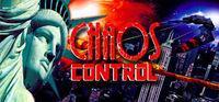 Portada oficial de Chaos Control para PC