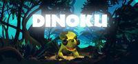Portada oficial de Dinoku para PC