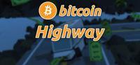 Portada oficial de Bitcoin highway para PC