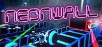 Portada oficial de Neonwall para PC
