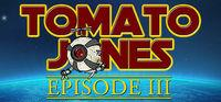 Portada oficial de Tomato Jones - Episode 3 para PC