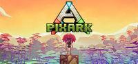 Portada oficial de PixARK para PC