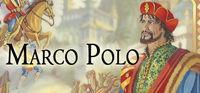Portada oficial de Marco Polo para PC
