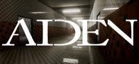 Portada oficial de AIDEN para PC