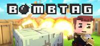 Portada oficial de BombTag para PC