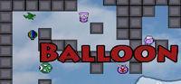 Portada oficial de Balloon para PC