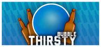 Portada oficial de Thirsty Bubble para PC