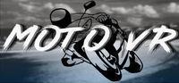 Portada oficial de Moto VR para PC
