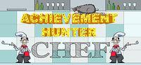 Portada oficial de Achievement Hunter: Chef para PC