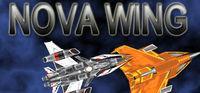 Portada oficial de Nova Wing para PC