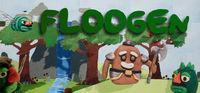 Portada oficial de Floogen para PC
