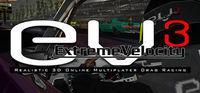 Portada oficial de EV3 - Drag Racing para PC