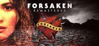 Portada oficial de Forsaken Remastered para PC