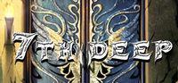 Portada oficial de 7th Deep para PC