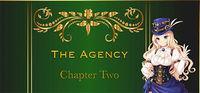Portada oficial de The Agency: Chapter 2 para PC