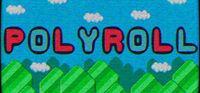 Portada oficial de Polyroll para PC