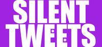 Portada oficial de Silent Tweets para PC