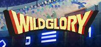 Portada oficial de Wild Glory para PC
