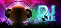 Portada oficial de DJ Mole para PC