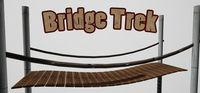 Portada oficial de Bridge Trek para PC